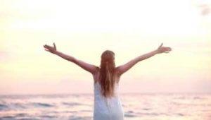 Erfolgserlebniss - Selbstwirksamkeit - Mut Vertrauen und Motivation