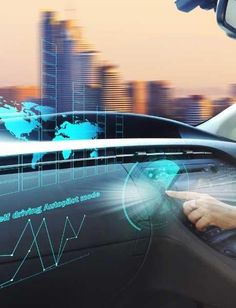 Autopilot, Gewohnheiten und Routinen im Alltag